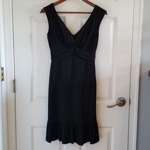 White House Black Market Cocktail Dress Sz 2